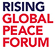 Rising Global Peace